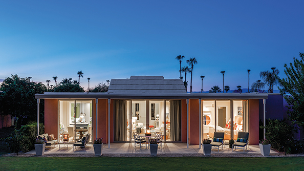 california homes - Ca Home Design